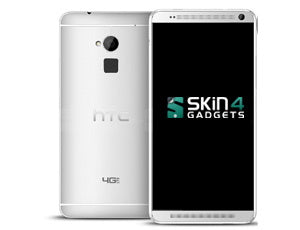 Customized Mobile Cases for Htc One Max