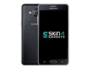 Customized Mobile Cases for samsung galaxy on7 pro