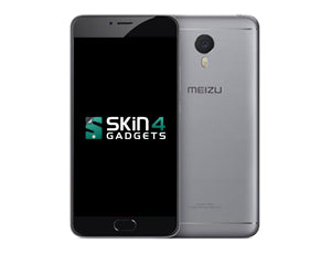 Defender shockproof case for Meizu M3 Note