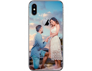 competitive price 9c4ff f268d Personalised Mobile Skins - Custom Phone Skins and Mobile Stickers ...