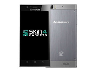 Customized Mobile Cases for Lenovo K3 note
