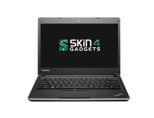 Lenovo Thinkpad T400 Skin