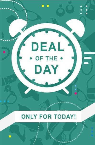 deal-off-the-day