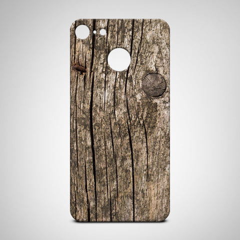 wooden-pattern-27-iPhone-7-designer-cover