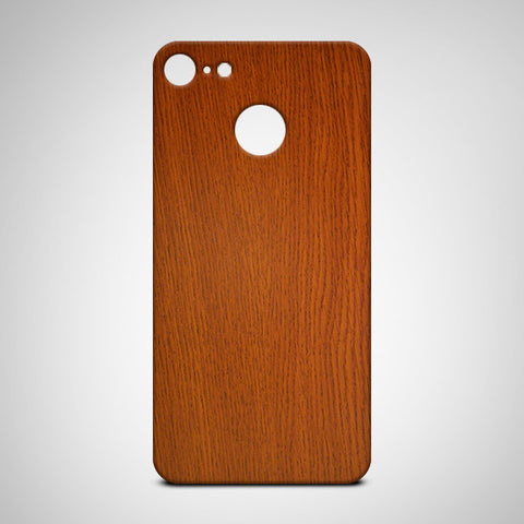 wooden-pattern-28-iPhone-7-designer-cover