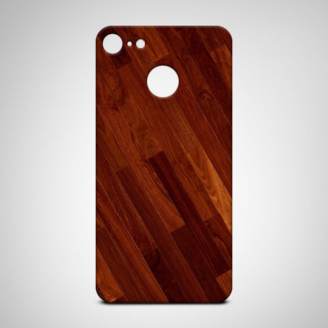 wooden-pattern-29-iPhone-7-designer-cover