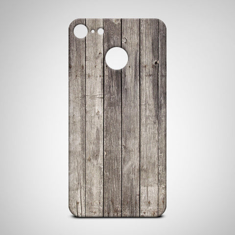wooden-pattern-30-iPhone-7-designer-cover