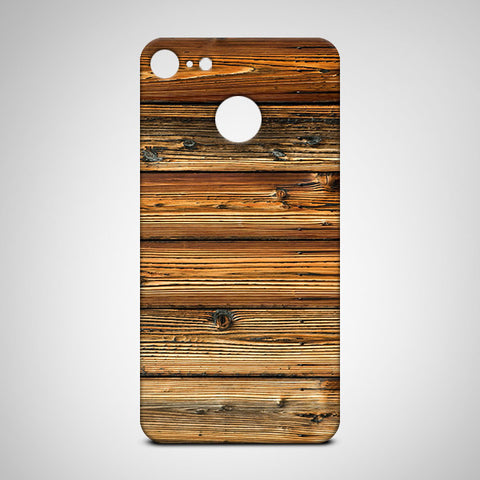 wooden-pattern-31-iPhone-7-designer-cover