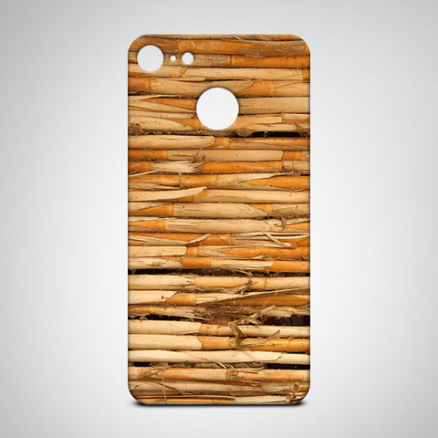 wooden-pattern-32-iPhone-7-designer-cover