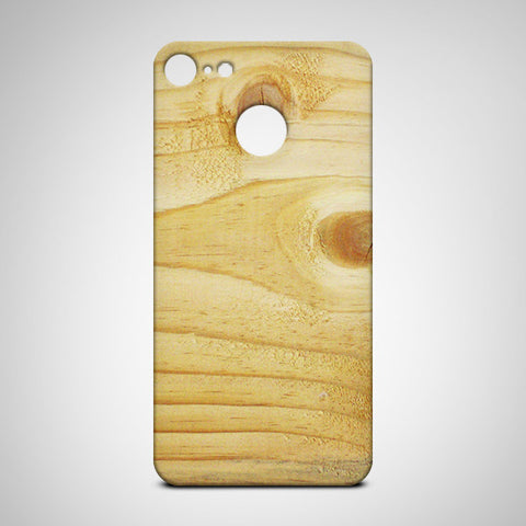 wooden-pattern-33-iPhone-7-designer-cover