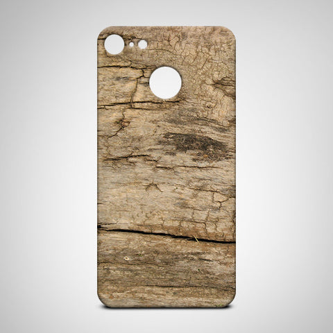 wooden-pattern-34-iPhone-7-designer-cover