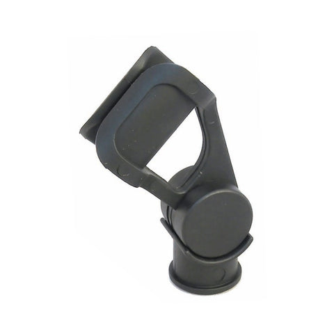 Skin4gadgets MX PROFESSIONAL MICROPHONE HOLDER SMALL MX 3433F