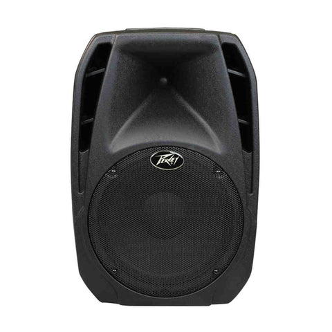 MX Peavey 12 inch Two Way Passive Speaker : 300 Watts