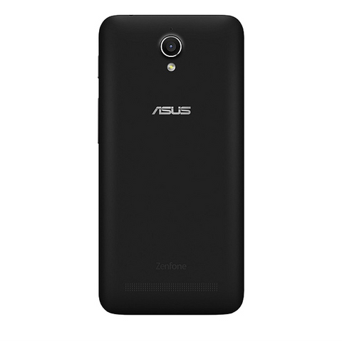CUSTOMIZED ASUS ZENFONE 4.5 SKIN