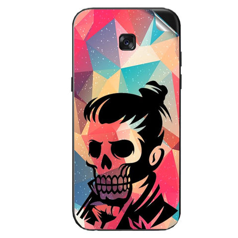 Awesome dude For Redmi note 4  skin - skin4gadgets