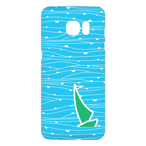 mobile cover with your photo for samsung galaxy s7 Edge Online Shopping In India