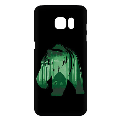 mobile cover with self photo for samsung galaxy s7 Edge Online Shopping In India