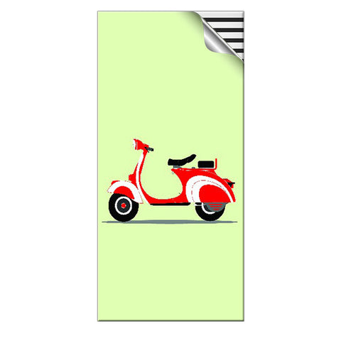 Skin4Gadgets 15000 mAh Scooter1 designer Power Bank