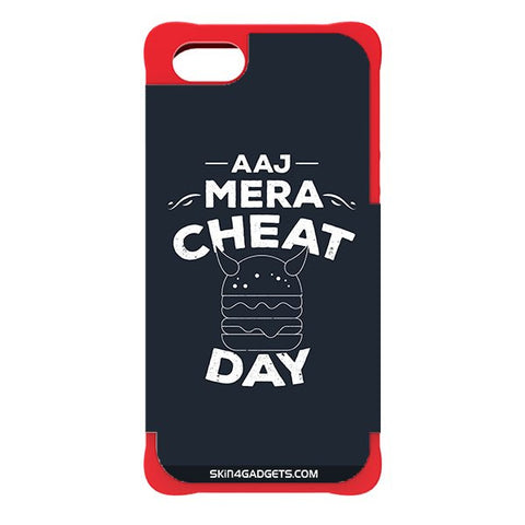 iPhone 5S Mobile Back Cover Online Shopping In india