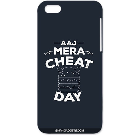 iPhone 6S plus Mobile Back Cover Online Shopping In india