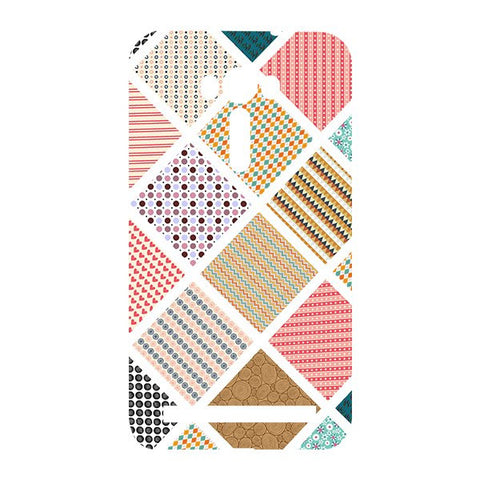 Varied Pattern For ASUS ZENFONE 2 LASER Designer CASE