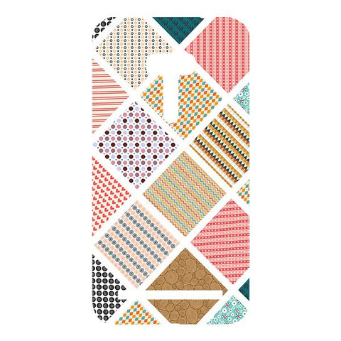 Varied Pattern For ASUS ZENFONE SELFIE Designer CASE