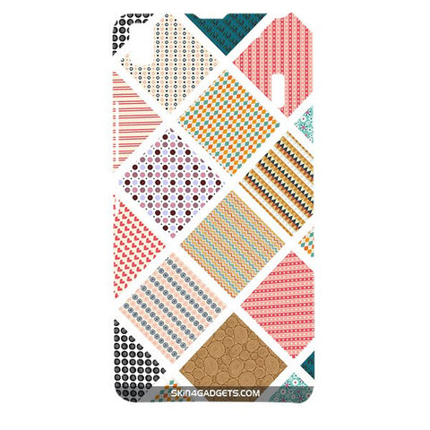 Varied Pattern For LENOVO A7000 Designer CASE
