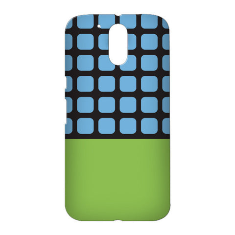 Boxes for Motorola Moto G4 Plus designer case