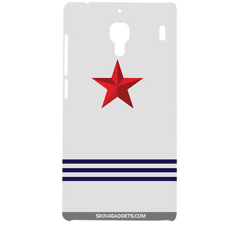 Star Strips For XIAOMI REDMI 1 Designer CASE