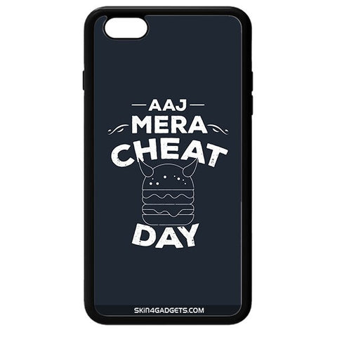 iPhone 6 Mobile Back Cover Online Shopping In india