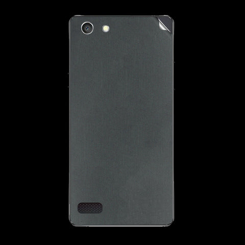 online retailer ffb4c e48cd OPPO A33F NEO 7 Skins India- OPPO A33F NEO 7 Back Stickers & Skin ...