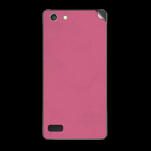 online retailer 81d68 f5d46 OPPO A33F NEO 7 Skins India- OPPO A33F NEO 7 Back Stickers & Skin ...