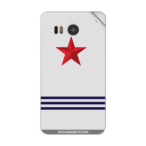 Star Strips For GOOGLE NEXUS 5X Skin