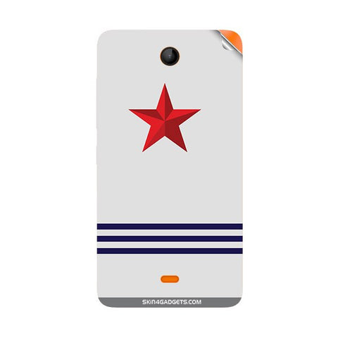 Star Strips For NOKIA LUMIA 430 Skin