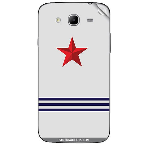 Star Strips For SAMSUNG GALAXY MEGA 5.8 (I9150) Skin