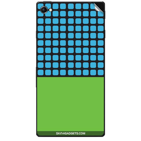 Boxes For SONY XPERIA C3 DUAL  (s55t) Skin