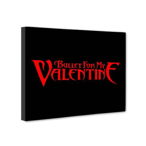 Bullet for my Valentine Style#1