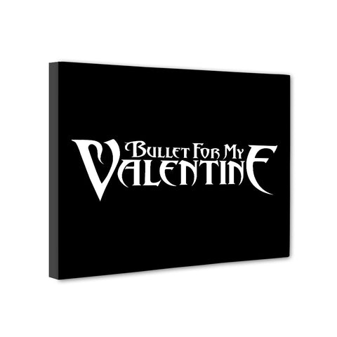 Bullet for my Valentine Style#2