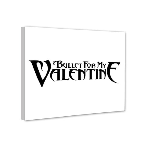 Bullet for my Valentine Style#6
