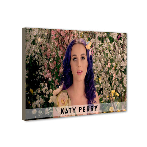 KATY PERRY Style#6