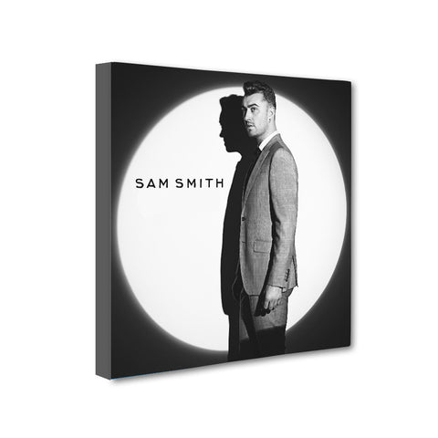Sam SmithStyle#4