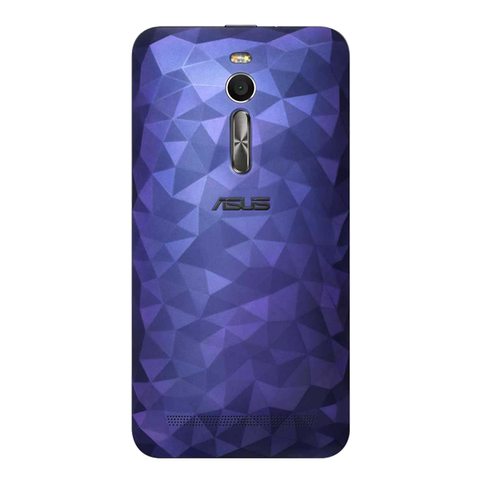 Customized Asus Zenfone deluxe Skin/Sticker