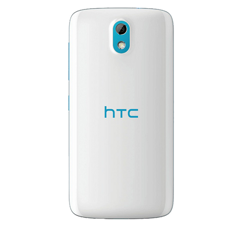 HTC-U12 Plus Customized Mobile skin