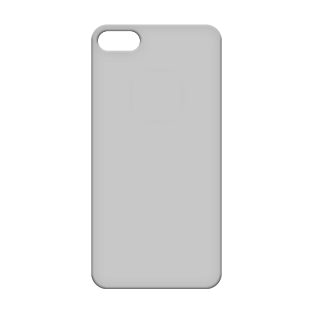 personlized iphone 7 plus case