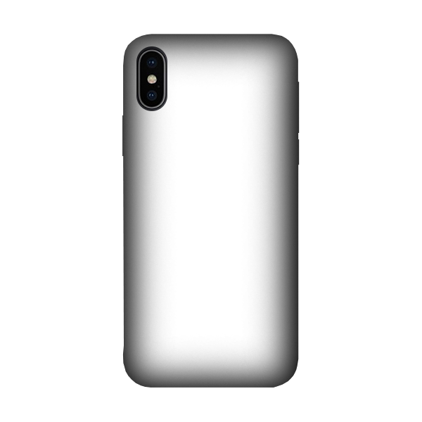 4bee7841c7 Customized Mobile Covers for iPhone X Online Shopping India