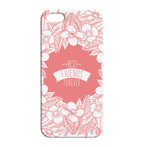 iPhone 5 best bff case
