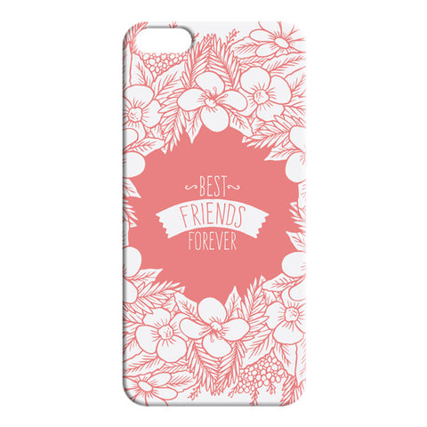 iPhone 6s plus best bff case
