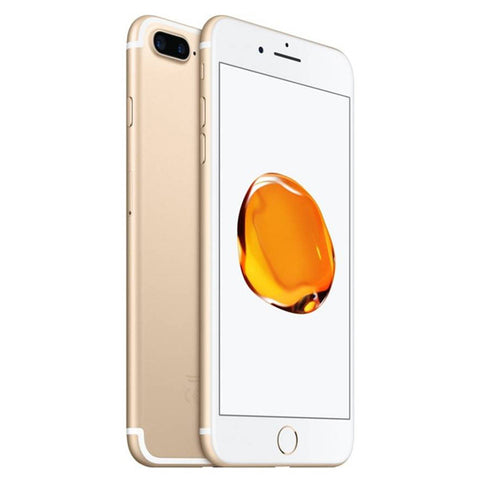 Buy iPhone 7 Plus Online in India - 32GB, 128GB, 256GB Prices