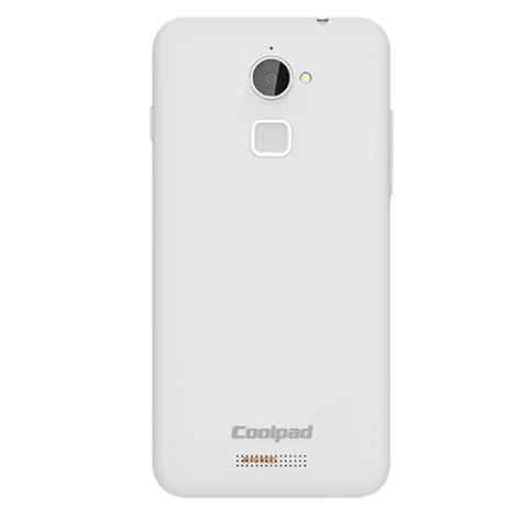 CUSTOMIZED COOLPAD NOTE 3 LITE Skin/Sticker