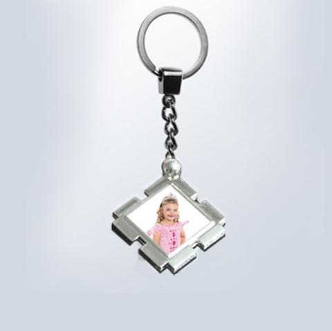 Skin4gadgets - Customized KeyChains